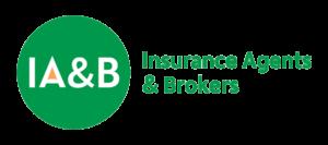 IA&B Logo