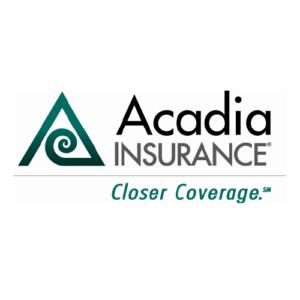 Carrier-Acadia-Insurance