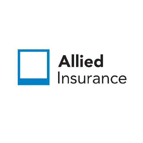 Carrier-Allied-Insurance