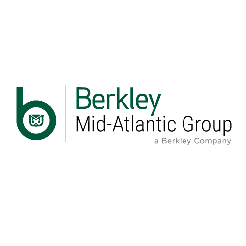 Berkeley Mid-Atlantic Group