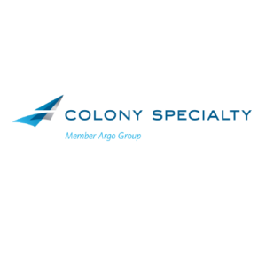 Carrier-Colony-Specialty