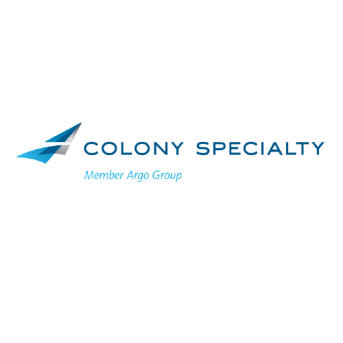 Colony Specialty