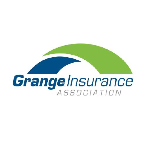 Grange Insurance Association