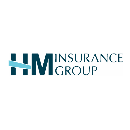HM Insurance Group