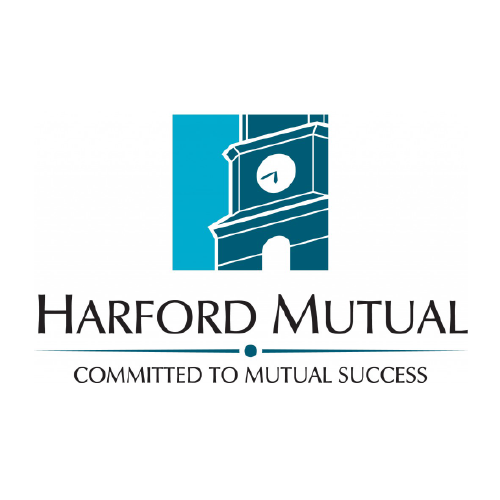 Hartford Mutual