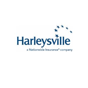 Carrier-Harleysville