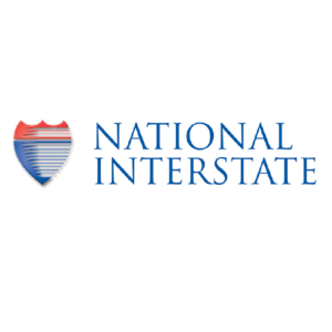 Carrier-National-Interstate