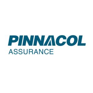 Carrier-Pinnacol-Assurance