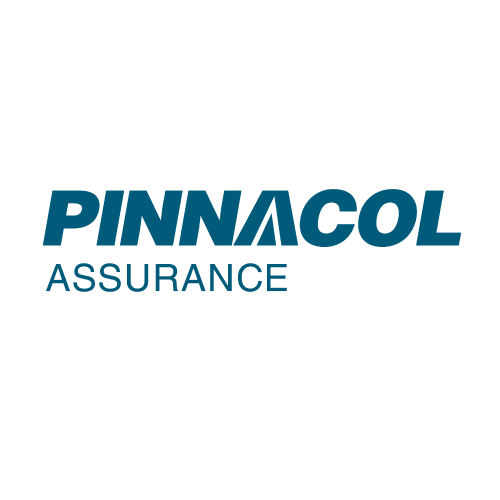 Pinnacol