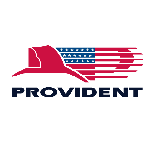 Carrier-Provident-Benefits