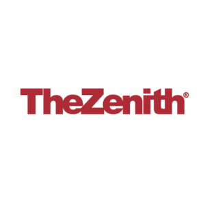 Carrier Zenith