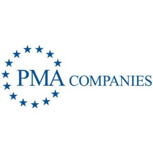 Carriers-PMA-Companies
