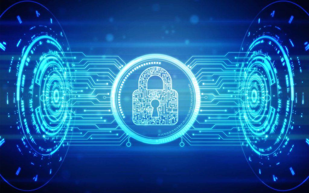 FAQ - Cyber Liability Insurance