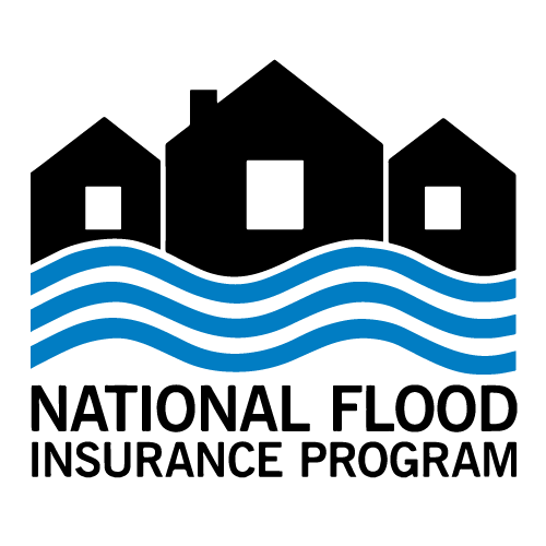 Insurance Partner National Flood Insurance