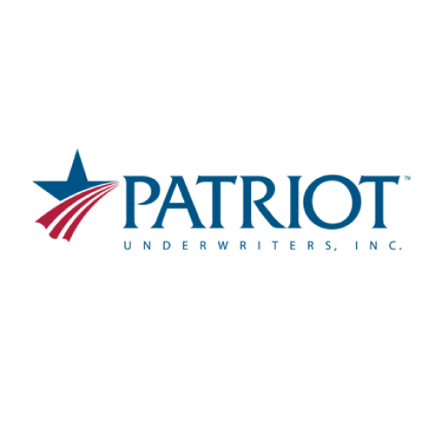 Patriot Underwriters