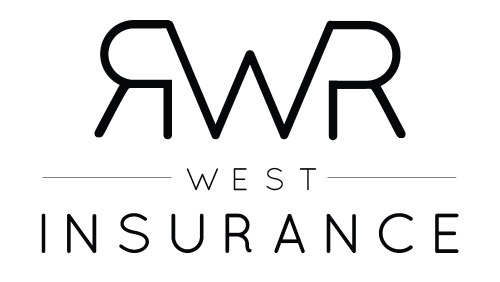 RWR West Insurance