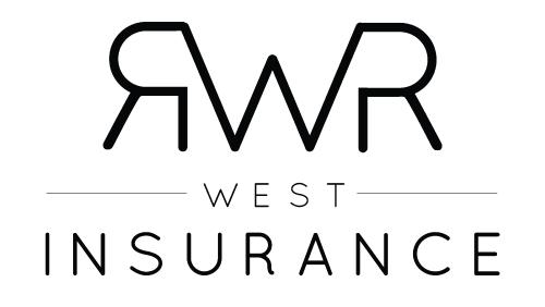 RWR West Insurance